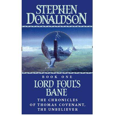 lord-fouls-bane