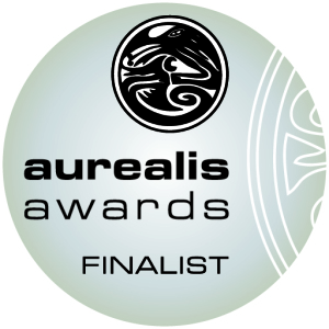 aurealis-awards-finalist-high-res