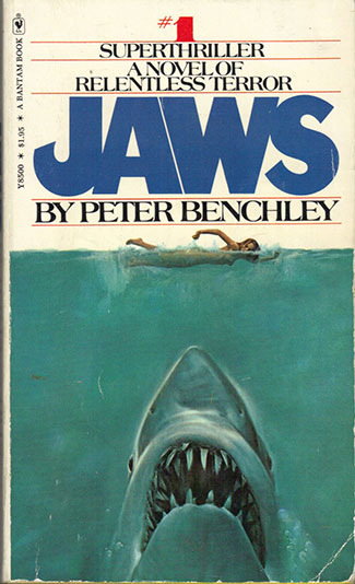 jaws-1st-edition-benchley-1975