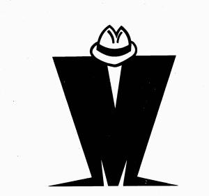 madness-m-design-1979