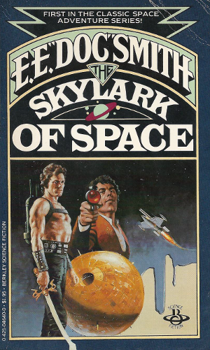 skylark-of-space