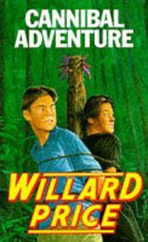willard-price