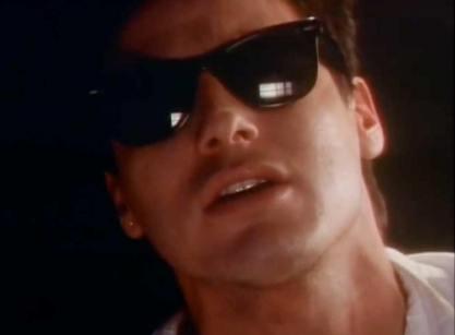 corey-hart-sunglasses-at-night