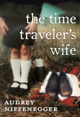 Time wife