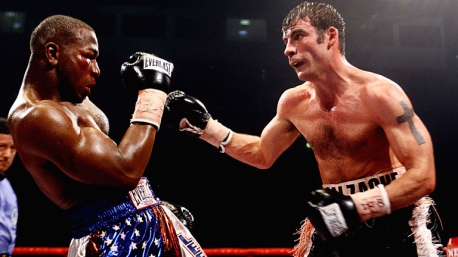 joe-calzaghe