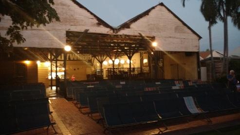Cinema 3 sml