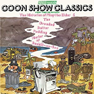 Goon Show