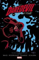 daredevil vol 6
