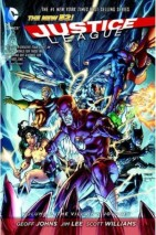 justice-league-volume-2-the-villain-s-journey